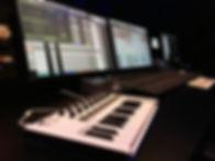 Studio F set, keyboard.jpg