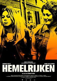 Hemelrijken movie poster.jpg