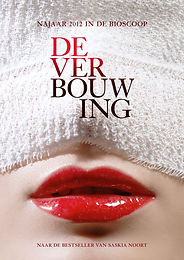 de-verbouwing-movie-poster.jpg