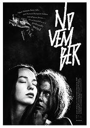 November movie poster.jpg