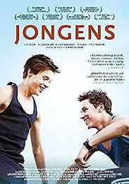 Jongens, Amazon.uk poster.jpg