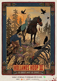Hollands Hoop III poster 5.jpg