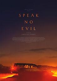 SPEAKNOEVIL poster.jpg