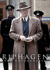 Riphagen Netflix USA.jpg