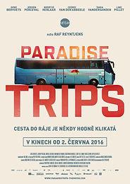 Paradise Trips Czech poster.jpg