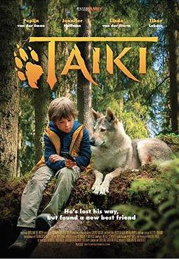 Taiki poster.jpg
