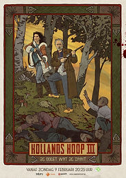 Hollands Hoop III poster.jpg