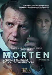 Morten series poster english.jpg