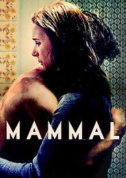 Mammal, Netflix.jpg