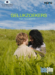 GELUKZOEKERS (FORTUNE-SEEKERS) , Sound Design, Studio Vermaas, Sound Design, Audionabewerking