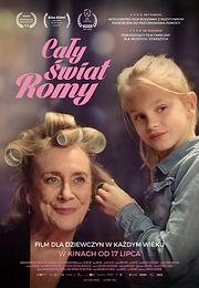 Kapsalon Romy Poland.jpg