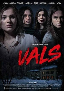 Vals poster.jpg