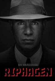 Riphagen imdb poster.jpg