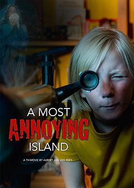 Het Irritante eiland poster EN.jpg