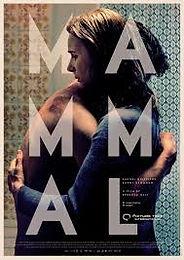 MAMMAL, Rebecca Daly, Fastnet Films, Sound Design, Studio Vermaas