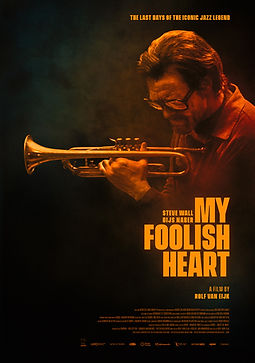 My Foolish Heart poster.jpg