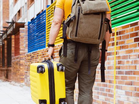 Yurtiçi Turlara Katılabilmek İçin 65+ Seyahat İzin Belgesi Nasıl Alınır