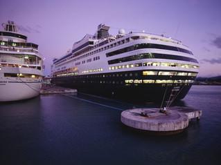Gemi Turu Satın Alırken Dikkat Etmeniz Gereken 5 Şey