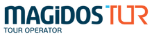 magidos küçük logo.png