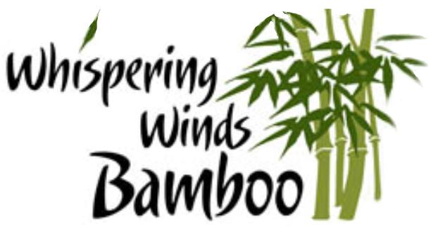 Bamboo Varieties | Whispering Winds Bamboo