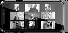 Mac Series For Jostle Portal-25.png