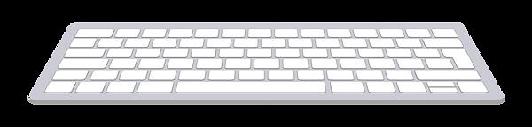 Keyboard__AdobeStock_257649989 [Converte