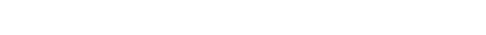 Chalk Underline 2-06_edited_edited_edite