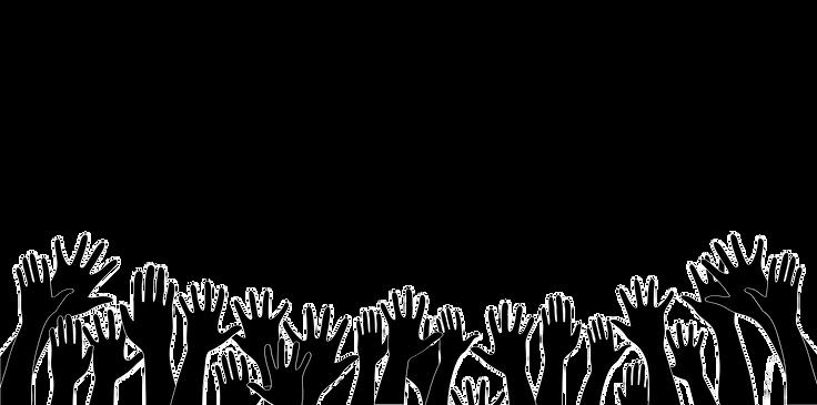 Celebratory Hands-02.png
