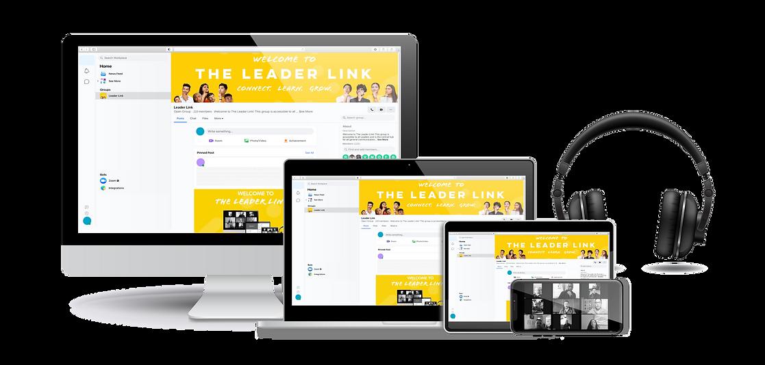 PLT Site__Leader Link Page Assests-02.png
