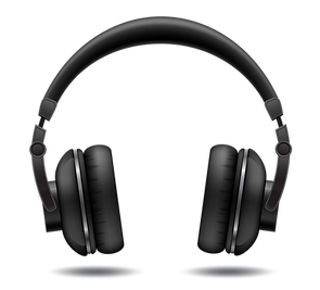 Headset__V3 AdobeStock_91078252 [Convert