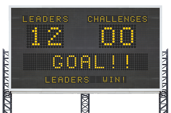 Scoreboard__ real small-05-05-05-05.png