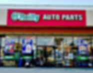 Oerilly autoparts_edited.jpg