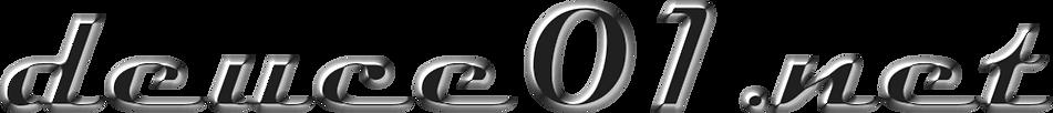 deuce01. net logo.png