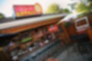 patio6 copy.jpg