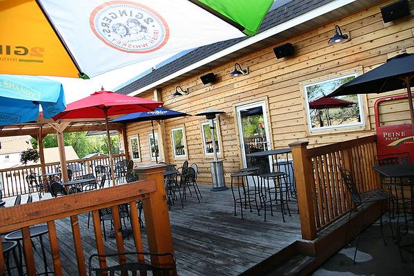 patio2 copy.jpg