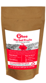 Herbal Fruits.png