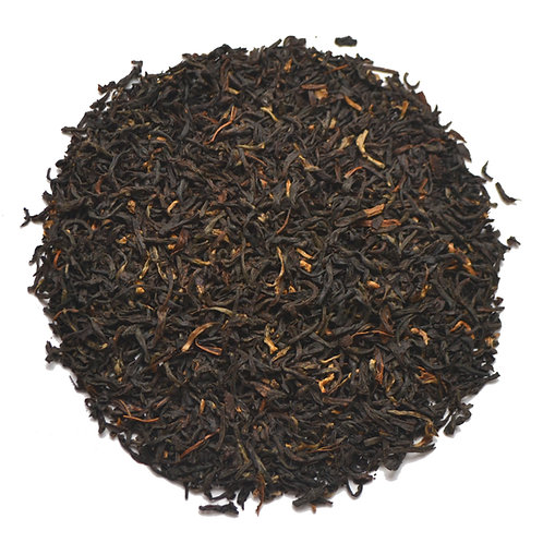 Awesome Assam Tea