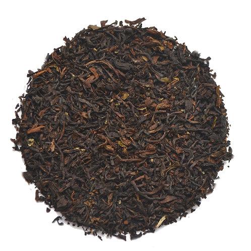 Distinguished Darjeeling Tea
