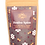 Thumbnail: Festive Spice Tea