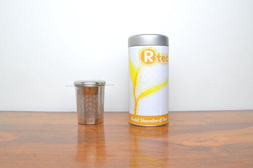 Eco Tea Gift
