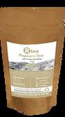 Popcorn Tea.png