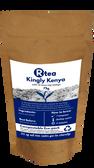 Kingly Kenya.png