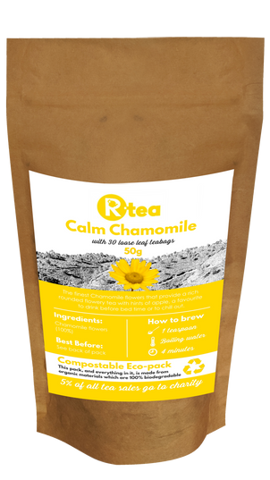 Calm Chamomile.png