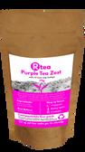 Purple Zest.png