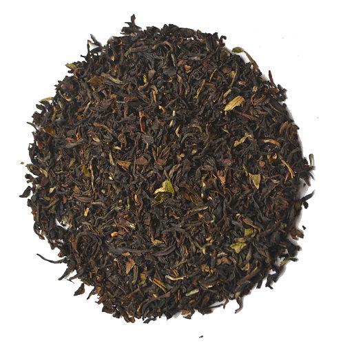 Gold Standard Tea