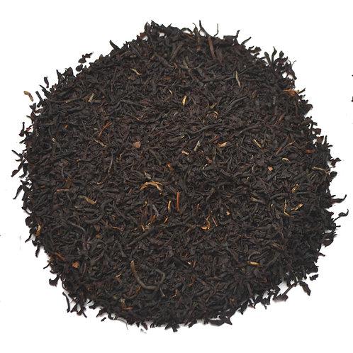 Kingly Kenya Tea