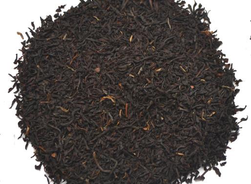 Kenyan Tea