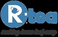 R-tea logo 2018 PNG.png