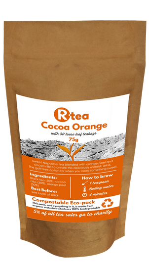Cocoa Orange.png