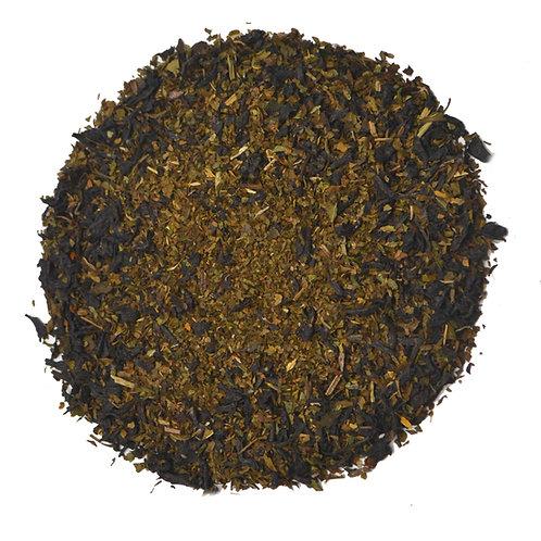 Power Mint Tea